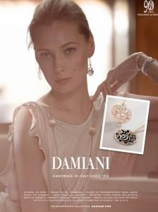 damiani-ad-campaign-summer-2014-2