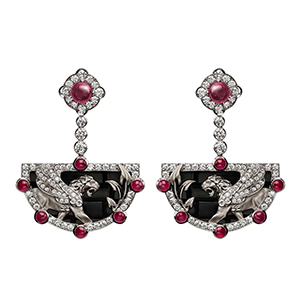 EARRINGS-ISHTAR-GATE2