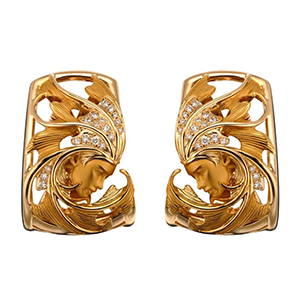 EARRINGS-SIRENA-AIRE