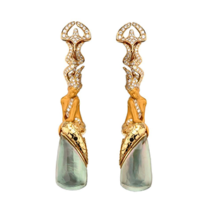 EARRINGS-SIRENA-OLA-