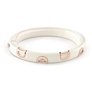 bracelet_dicon1
