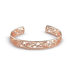 bracelete_damianissima_2