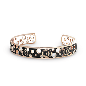 bracelete_damianissima_3