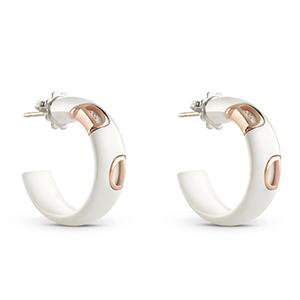 earring_dicon1
