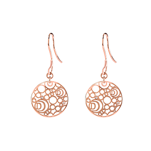 earrings_damianissima_2