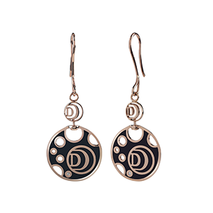 earrings_damianissima_3