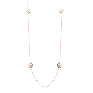 necklace_damianissima_1