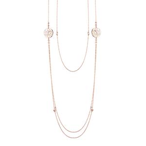 necklace_damianissima_2