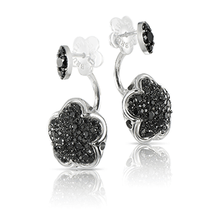 BonTON2014_black_diamonds_earrings