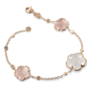 Bon_Ton-bracelet_milky_and_pink_quartz