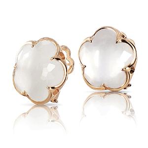 Bon_Ton-earrings_milky_quartz