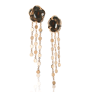 Bon_Ton-earrings_smoky_quartz