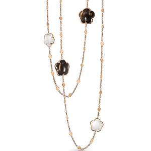 Bon_Ton-necklace_milky_and_fume_quartz