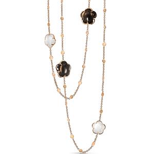 Bon_Ton-necklace_milky_and_fume_quartz