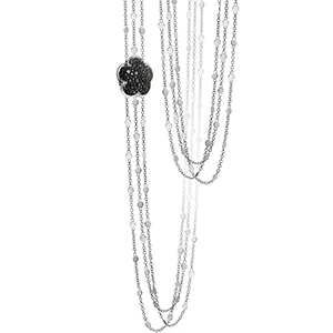 Bon_Ton-neklace_black_diamonds