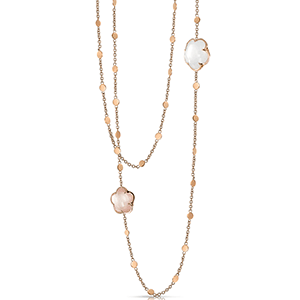 Bon_Ton-neklace_milky_and_pink_quartz