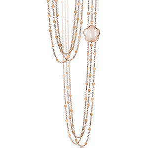 Bon_Ton-neklace_pink_quartz