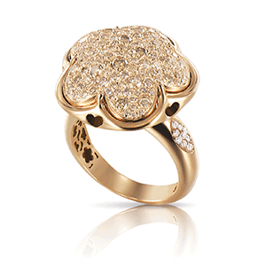 Bon_Ton-ring_brown_and_white_diamond_glam