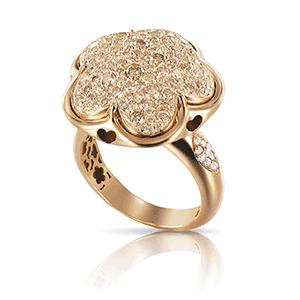 Bon_Ton-ring_brown_and_white_diamond_glam