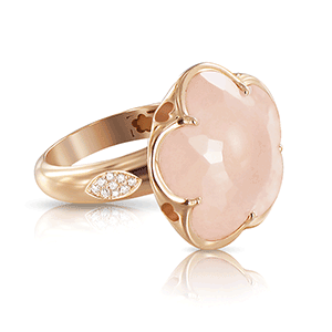 Bon_Ton-ring_pink_quartz