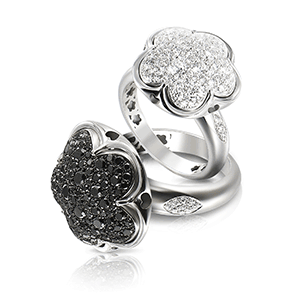 Bon_Ton-rings_black_and_white_diamonds