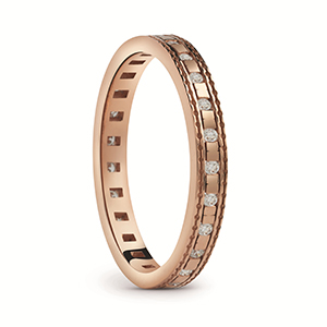 Damiani---Belle-Epoque-ring-in-pink-gold-20058635