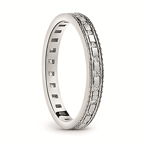 Damiani---Belle-Epoque-ring-in-white-gold-20058631