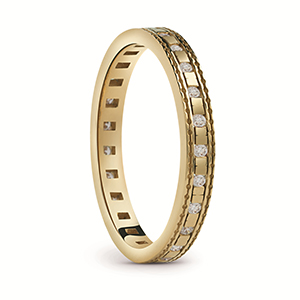 Damiani---Belle-Epoque-ring-in-yellow-gold-20058634