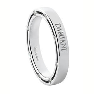 Damiani---D.Side-ring-in-white-gold