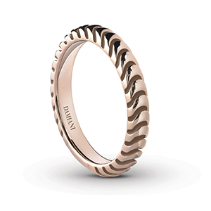 Damiani---Damianissima-ring-in-pink-gold-20058638