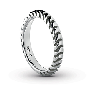 Damiani---Damianissima-ring-in-white-gold-20058639