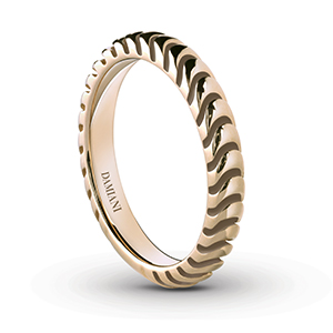 Damiani---Damianissima-ring-in-yellow-gold-20058640