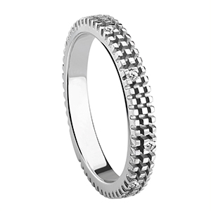 Damiani---Metropolitan-Dream-ring-in-white-gold-with-diamonds-20053281
