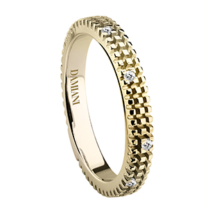 Damiani---Metropolitan-Dream-ring-in-yellow-gold-with-diamonds-20053193