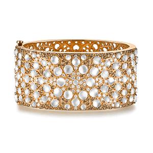 Mandala_bracelet