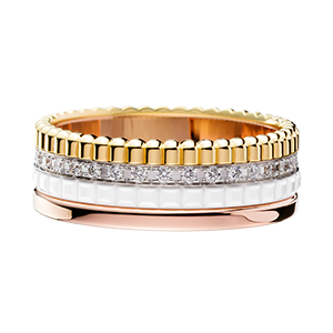 Quatre-White-Edition-Ring-Paved-Small
